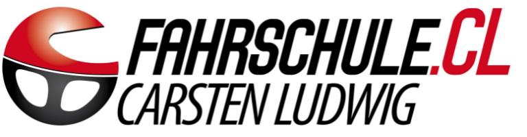 Fahrschule Carsten Ludwig